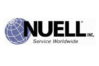 NUELL Services