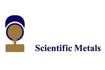 Scientific Metals