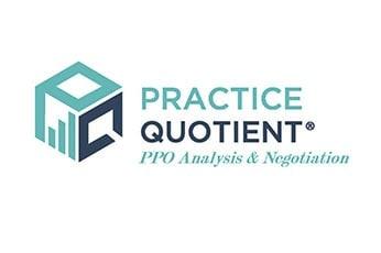 Patient Quotient